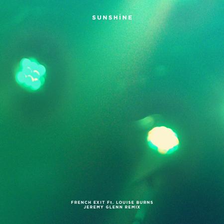 sunshineart_2813